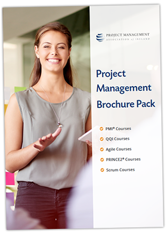 Download Brochure Pack