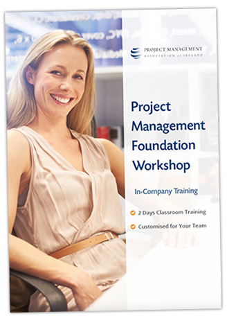 Foundation Course Brochure