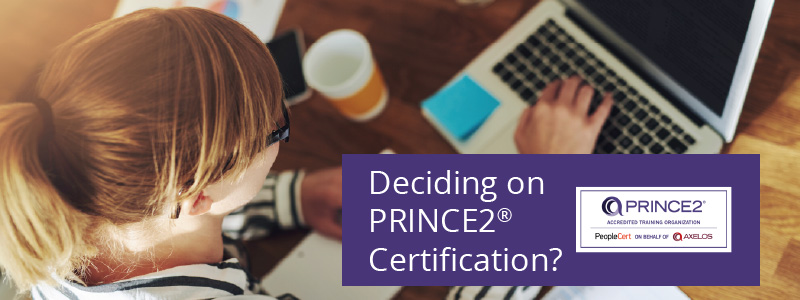 Is PRINCE2 Worth Doing?