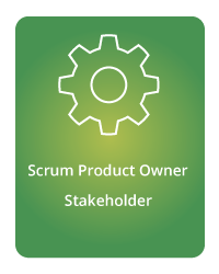 Scrum Product Owners
