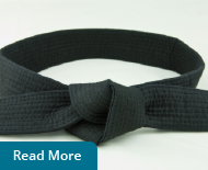 Read More About Lean Six Sigma Black Belt Training