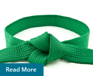 Read More about Lean Six Sigma Green Belt Training