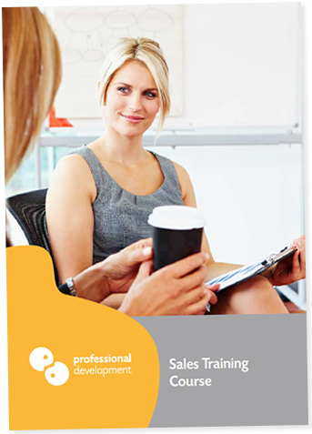 Sales Training Courses Dublin. List Of Private Mortgage Insurance Companies. Current Mortgage Rates Us Best Online Spanish. Different Type Of Mortgage Loans. Long Island Self Storage Mortgage Loan Company