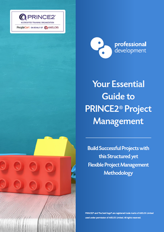 Скачать Managing Successful projects with PRINCE2 PDF