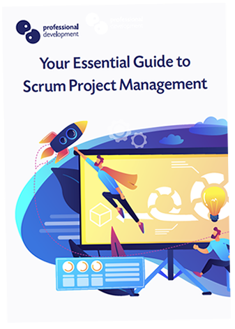 Your Guide to Scrum Project Management