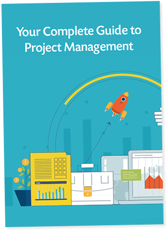 Project Management Courses Cork Guide