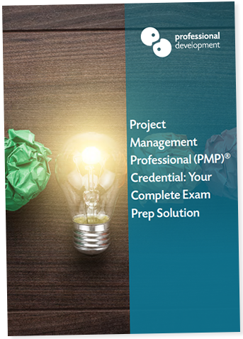 Complete PMP Exam Solution