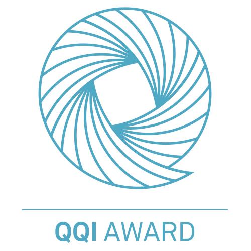 QQI Logo