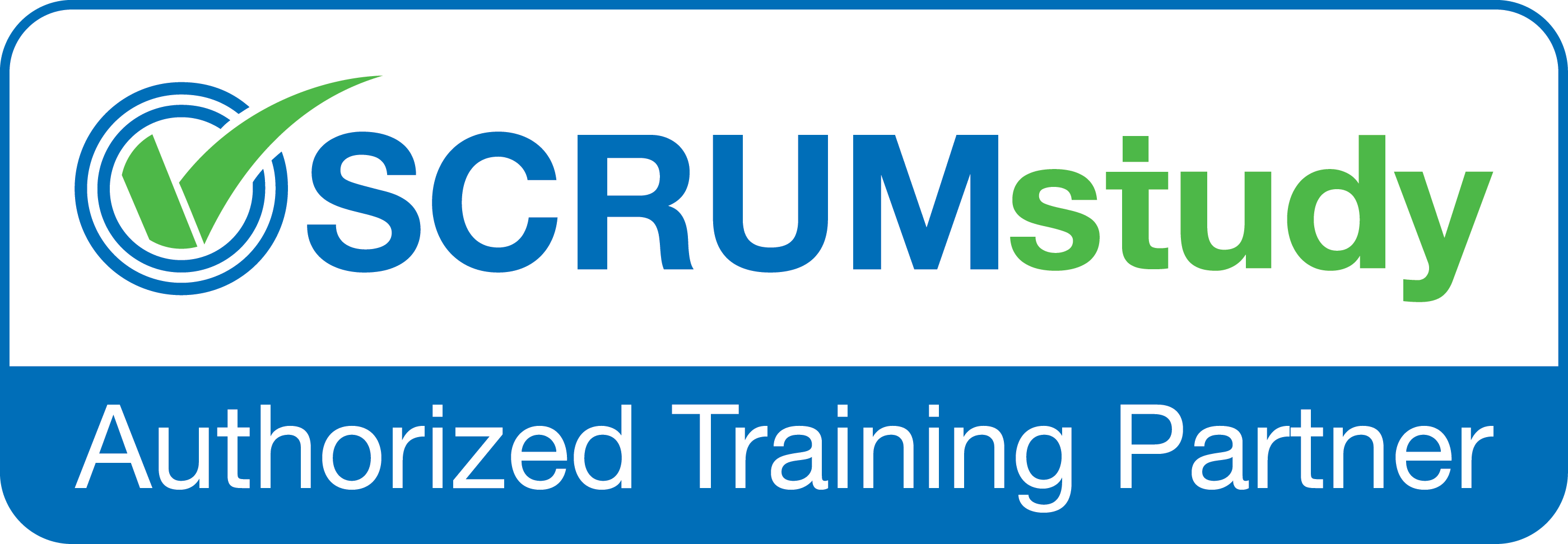 Scrum Master Certification Course 2 Days Scrumstudy Certified