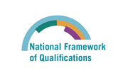 National Framwork of Qualifications Logo