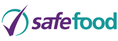 Safefood 360 Logo