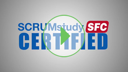 Scrum Fundamentals Course Video