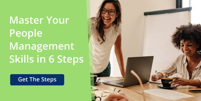 People Management Skills (6 Steps to Master Yours)