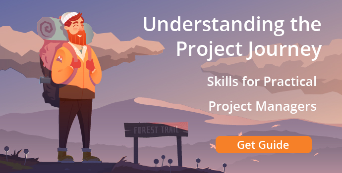 Project Management Skills: Understanding the Project Journey