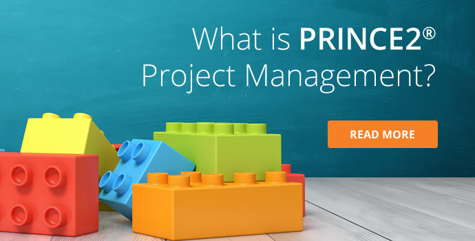 What is PRINCE2 Project Management?