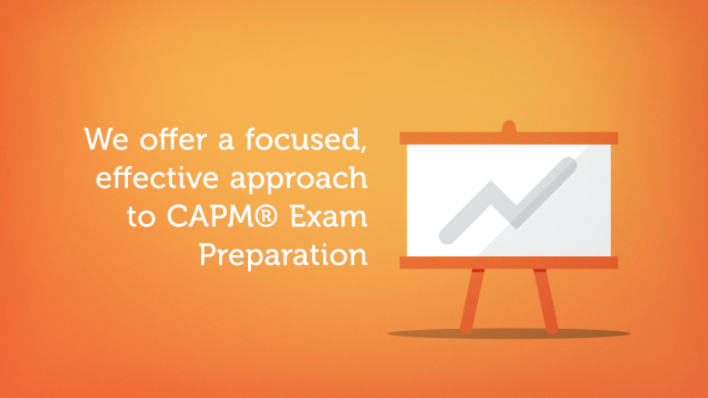 CAPM® Exam Preparation Project Management Course