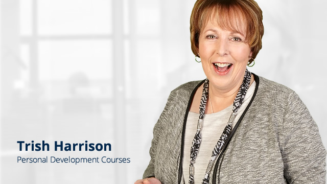 Personal Development Training Course