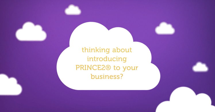 PRINCE2® Project Management Awareness